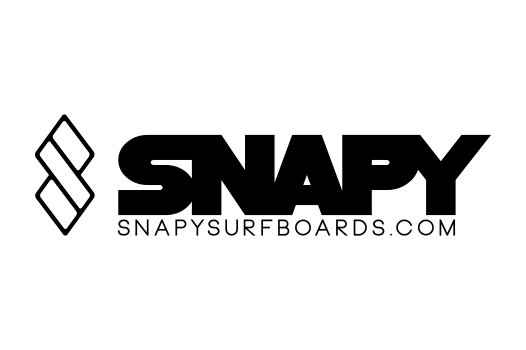 snapy_surfboards