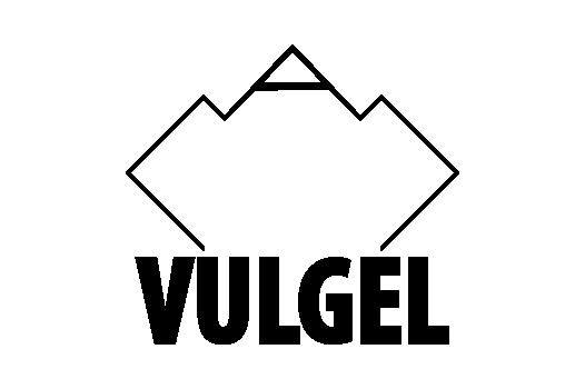 vugel