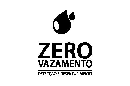 zero_vazamento