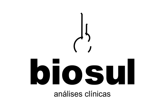 biosul