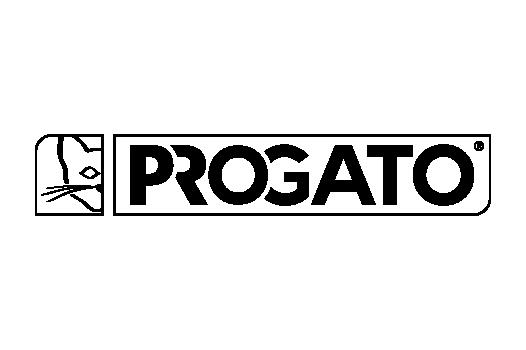 progato